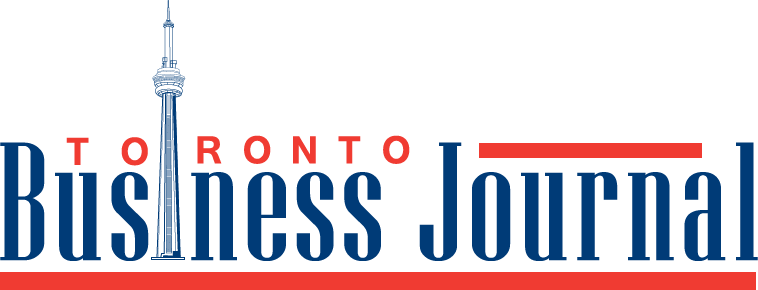 TORONTO BUSINESS JOURNAL