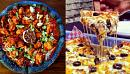 La Pizza Week Is Happening In Toronto & You Can Get Crazy Pies