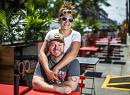 Toronto bars, restaurants, stores 'ready to go'