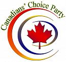 Election: Bahman Yazdanfar Presents Canadians' Choice Party Candidacy in Beaches – East York