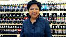 PepsiCo's CEO calls it Quits after 12 Years at the Helm