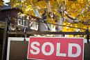 Ontario Real Estate Association calls on province to allow open bidding process