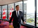 Letter to the Editor, Oct. 9, 2019: Scheer has poor record in own riding