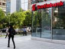 Scotiabank expects 'high single digit' growth in foreign business after year of weaker gains