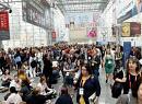 Toronto Book Expo 2020: How to apply to become a vendor