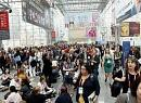 Toronto Book Expo 2020 Celebrates Diversity and Multiculturalism